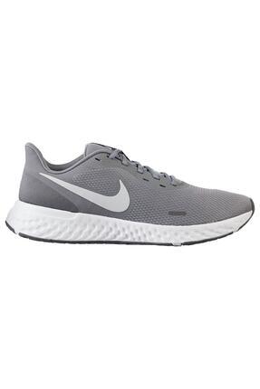 Nike Bq3204-005 Revolutıon 5 Erkek Koşu Ayakkabı 0
