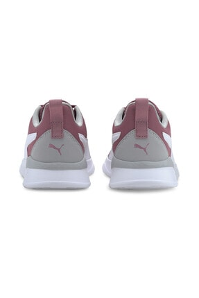 Puma Anzarun Lite Ayakkabı 2