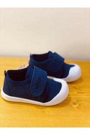 Vicco Ilkadım Spor Ayakkabı 0