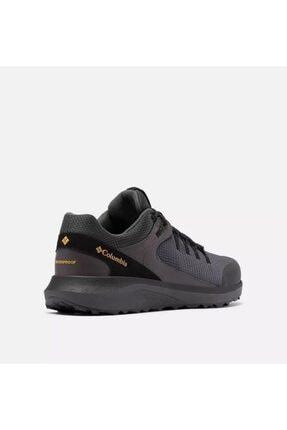 Columbia Trailstorm Waterproof Walking Shoe Bm0156-089 2