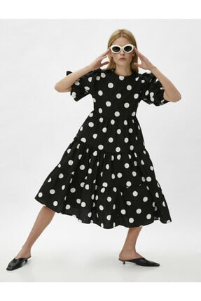 Kadın Elbise TYC00123210382