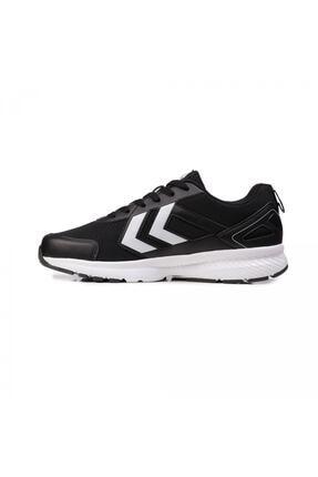 HUMMEL Hmlrush Unisex Siyah  Sneaker 205639-2001 3