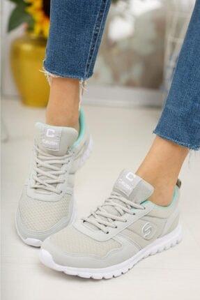 Moda Frato Crush602 Kadın Spor Ayakkabı 2