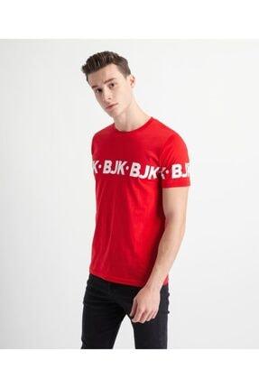 Beşiktaş RING BJK ERKEK T-SHIRT 7919130 2