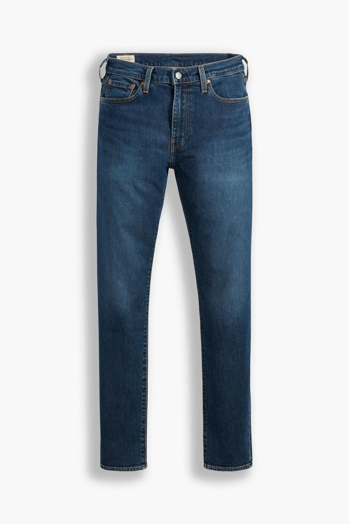 Erkek 512™ Slim Taper Erkek Jean Pantolon-X9990 Lse_Paros Late Knights Adv 2883309180