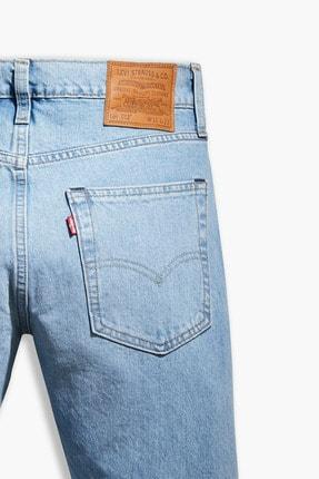 Levi's Erkek 512™ Slim Taper Erkek Jean Pantolon-X9988 Lse_ Manilla Bean Adapt 2883309160 2