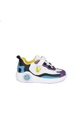 Vicco Yoda Unisex Çocuk Spor Ayakkabı 1