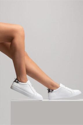 GRADA Spor Sneaker Ayakkabı 0