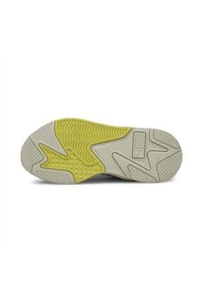Puma Rsx Oq Wn S Kadın Günlük Ayakkabı - 37577701 3