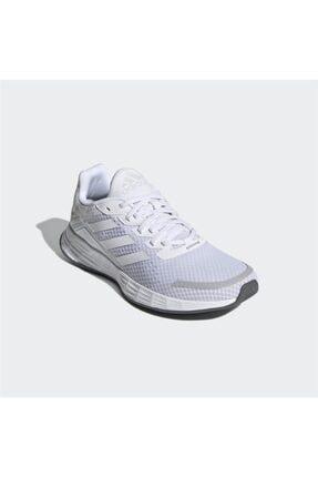 adidas Duramo Sl Ftwwht/ftwwht/dshgry 2