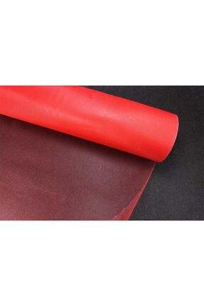 Kırmızı Iran Tülü Uygun Fiyatlı Kırmızı Iran Tülü Modelleri AKERORKLL0170