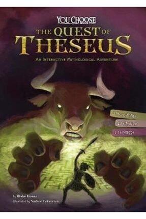 You Choose Ancient Greek Myths The Quest Of Theseus An Interactive Mythological Adventure JTgHE3QBosZe3kVLI_C1