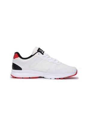 HUMMEL Hmlporter Ii Sneaker 1