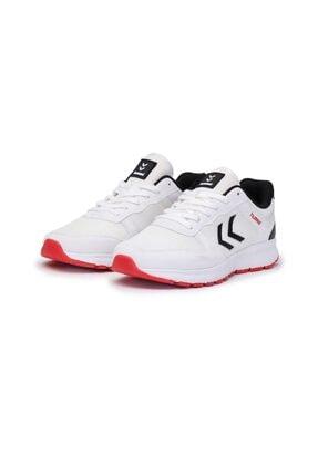 HUMMEL Hmlporter Ii Sneaker 3
