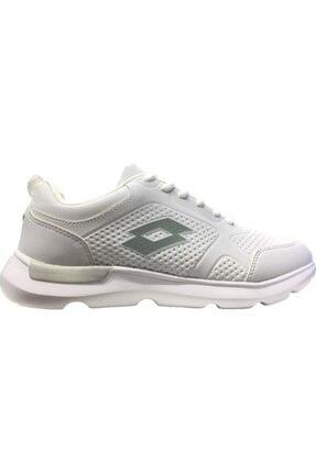 Erkek Yürüyüş Ve Spor Ayakkabı Lotto T0649 T0651