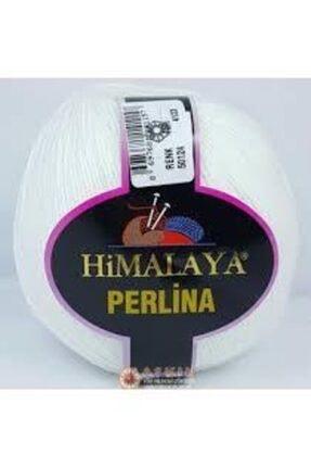 Perlina Örgü Ipi 2345673354