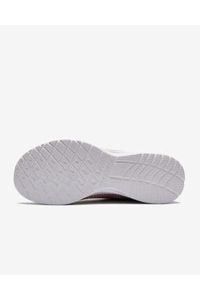 Skechers Kadın Pembe Spor Ayakkabı 3