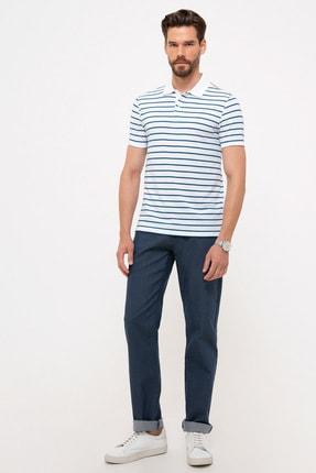 Pierre Cardin Erkek Jeans G021GL080.000.780231 0