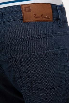 Pierre Cardin Erkek Jeans G021GL080.000.780231 3