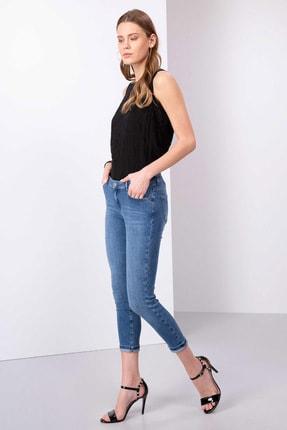 Pierre Cardin Kadın Jeans G022SZ080.000.765871 1