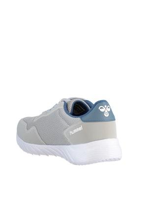 HUMMEL Unisex Koşu & Antrenman Ayakkabısı - Hml Delta 3