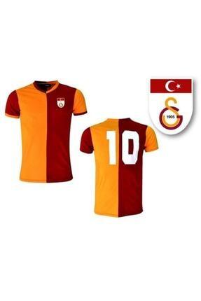 Picture of Galatasaray Forma Metin Oktay Forma Lisanslı Orjinal E88040