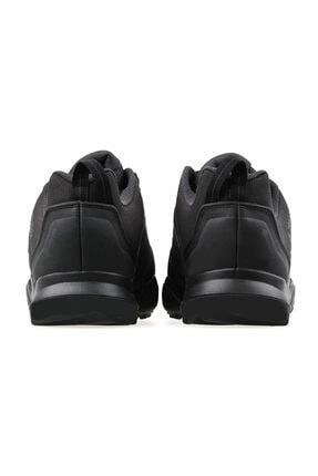 adidas TERREX AX3 GTX Siyah Erkek Outdoor 100663731 3