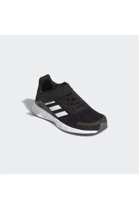 adidas Duramo Sl C Cblack/ftwwht/gresıx 0