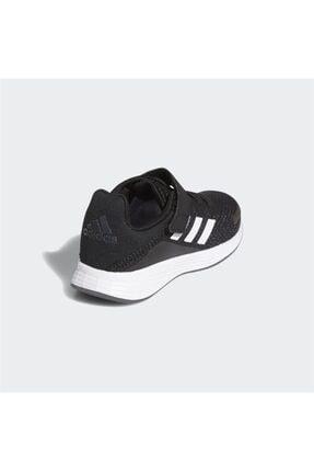 adidas Duramo Sl C Cblack/ftwwht/gresıx 2