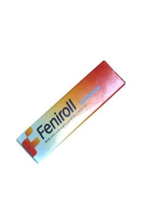 Feniroll Serinletici Jel 8 ml 4026600104906 0