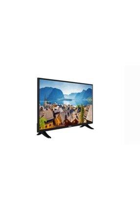 """Regal 32R602H 32"""" 81 Ekran Uydu Alıcılı HD Ready LED TV 1"""