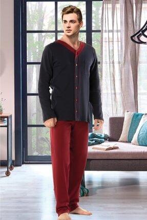 DoReMi Erkek Pijama Takımı 2