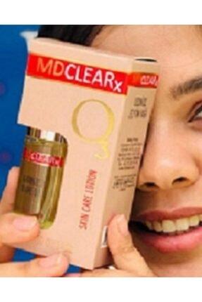 MDCLEARx Ozon Yağı 2