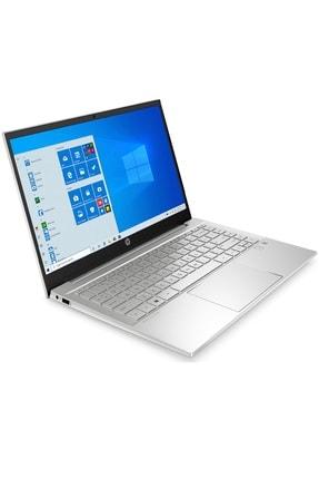 """HP Pavilion 14-dv0004nt Core I7 1165g7 8gb 512gb Ssd Mx450 W10 14"""" Fhd Ips Notebook 2w6j2ea 3"""