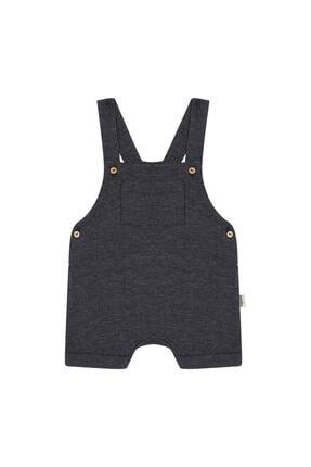 تصویر از لباس ست نوزاد کد T_FT_20541