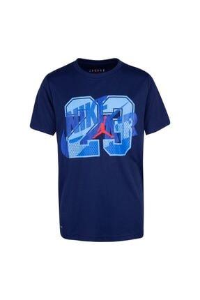 Nike Jordan Splıt Decısıon Tee T-shirt 0