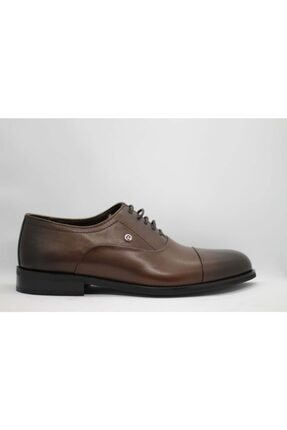 تصویر از 100075 Erkek Ayakkabı