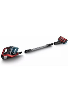 Philips Speedpro Max Xc7043 01 Elektrikli Süpürge 2