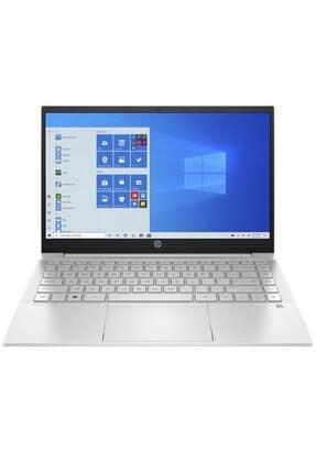 """HP Pavilion 14-dv0012nt Core I5 1135g7 8gb 256gb Ssd Mx350 W10 14"""" Fhd Ips Notebook 2w6k4ea 1"""
