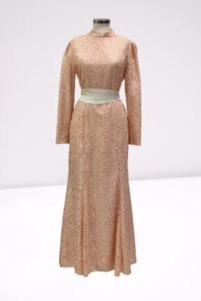 Dantel Elbise dantel elbise