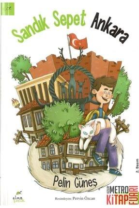 Sandık Sepet Ankara TYC00102992505