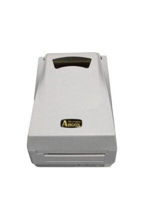 Argox Os-214 Plus Termal/termal Transfer Barkod Yazıcı 0