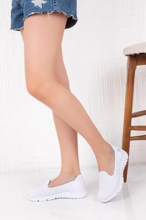 Gondol Ortopedik Memory Taban Günlük Ayakkabı 0