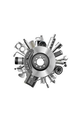 Motor Gomlek R12 R9 1,4 (76,00mm) / (std) 11064559