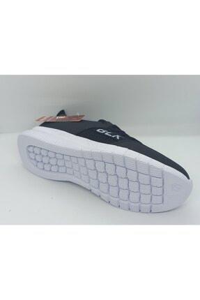 Bletix Kadın Spor Ayakkabı 1