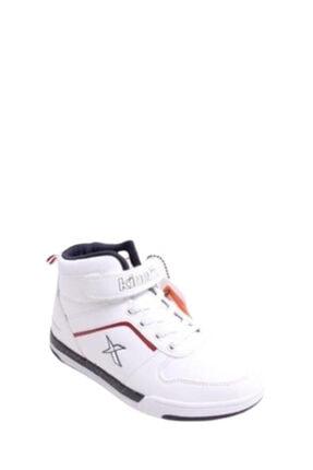Picture of 1216324 Leda Hı Erkek Çocuk Spor Ayakkabı