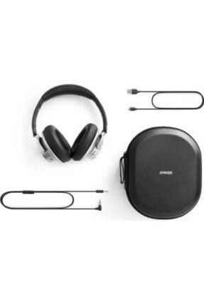 Anker Soundcore Space Nc Uyumlu Aktif Gürültü Önleyici Anc Bluetooth Kulaklık 3
