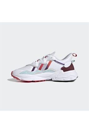 adidas Ozweego W Kadın Günlük Spor Ayakkabı 1