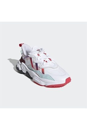 adidas Ozweego W Kadın Günlük Spor Ayakkabı 2