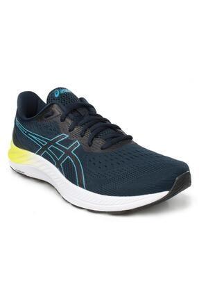 تصویر از کفش مخصوص دویدن مردانه کد 367 1011B036M